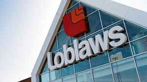 Loblaw takeover of Shoppers could be expensive