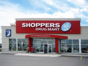 shoppers-drug-mart-photo-langley